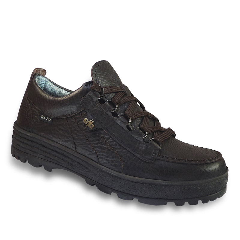 Lomer Walking Shoes