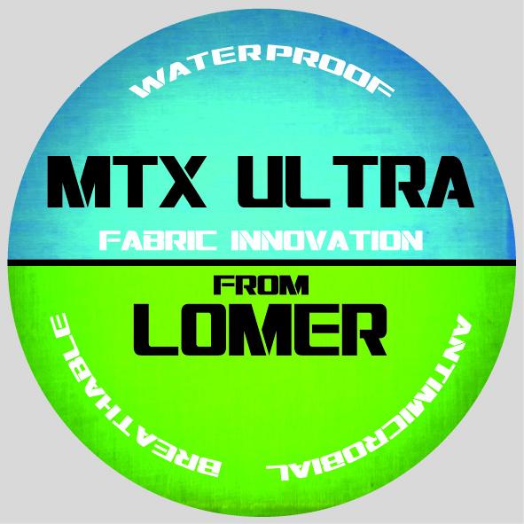 Mtx Ultra