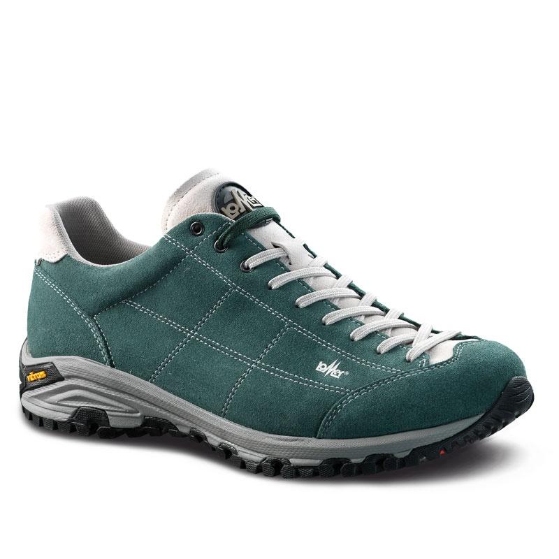 Lomer Shoes Uk