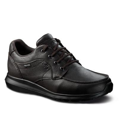 Nordic scarpe s Walking r l scarpe trekking scarpe Lomer Yaqtd