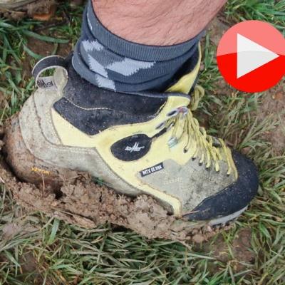 bcd974b77d5 Lomer s.r.l. | scarpe trekking, scarpe Nordic Walking, scarpe ...