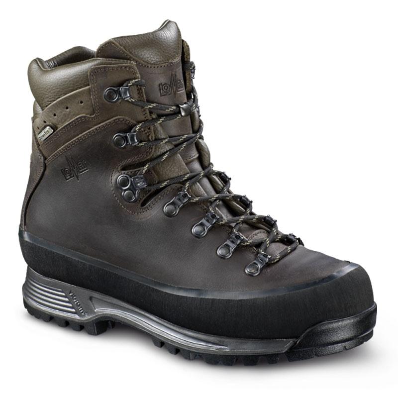 Lomer Men S Walking Shoes