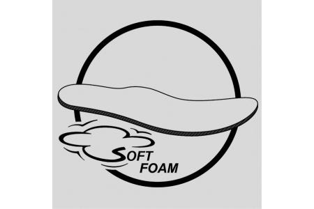 Special Foam Insole