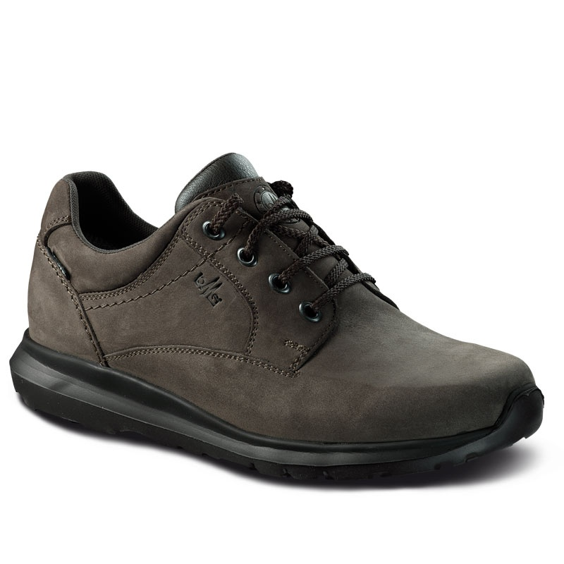 scarpe Nordic Walking