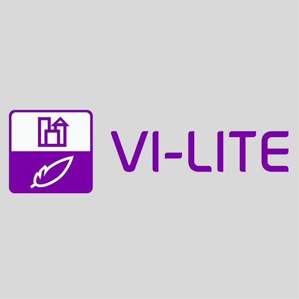 Vibram VI-LITE